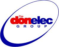 About the DonElec Group