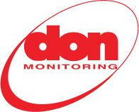 About Don Monitoring