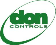 About Don Controls